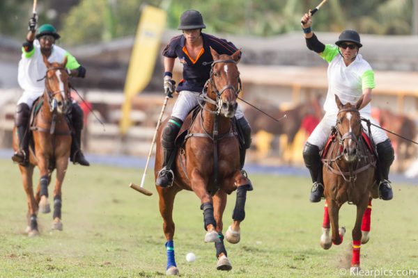 Klearpics Polo Photography -_-7