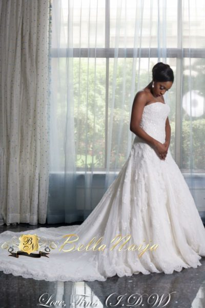 Love Tims I Do Weddings Annie Idibia - March 2013 - BellaNaija004