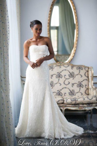 Love Tims - I Do Weddings - Debut Editorial - March 2013 - BellaNaija002