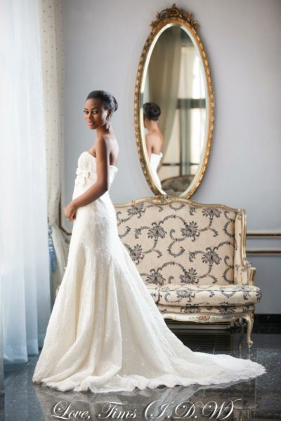 Love Tims - I Do Weddings - Debut Editorial - March 2013 - BellaNaija004