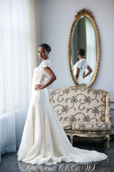 Love Tims - I Do Weddings - Debut Editorial - March 2013 - BellaNaija005