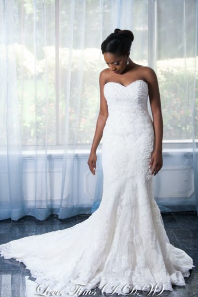 Love Tims - I Do Weddings - Debut Editorial - March 2013 - BellaNaija008