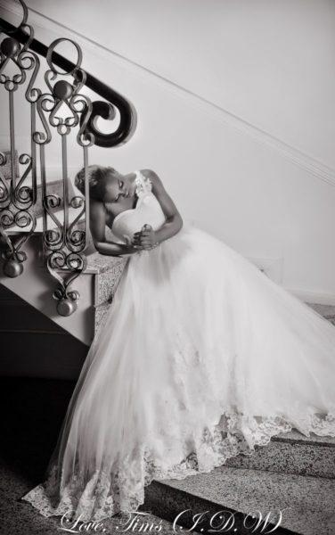 Love Tims - I Do Weddings - Debut Editorial - March 2013 - BellaNaija014