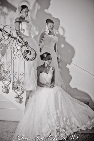 Love Tims - I Do Weddings - Debut Editorial - March 2013 - BellaNaija015