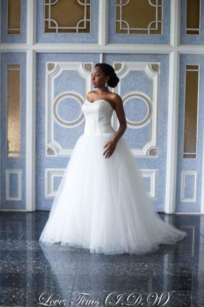 Love Tims - I Do Weddings - Debut Editorial - March 2013 - BellaNaija017