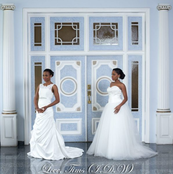 Love Tims - I Do Weddings - Debut Editorial - March 2013 - BellaNaija018