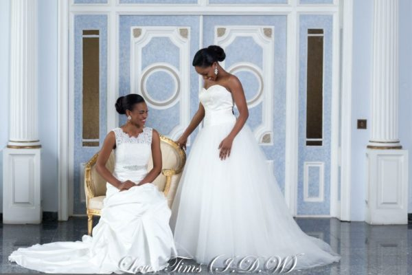 Love Tims - I Do Weddings - Debut Editorial - March 2013 - BellaNaija019
