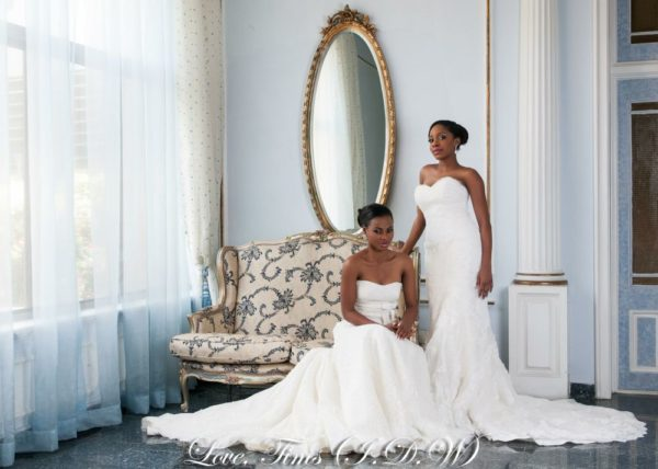 Love Tims - I Do Weddings - Debut Editorial - March 2013 - BellaNaija023
