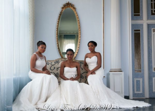 Love Tims - I Do Weddings - Debut Editorial - March 2013 - BellaNaija024