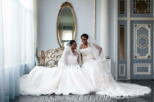 Love Tims - I Do Weddings - Debut Editorial - March 2013 - BellaNaija030