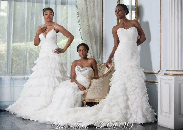 Love Tims - I Do Weddings - Debut Editorial - March 2013 - BellaNaija031