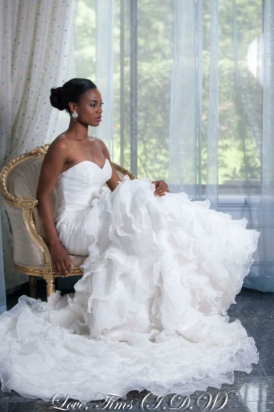 Love Tims - I Do Weddings - Debut Editorial - March 2013 - BellaNaija033