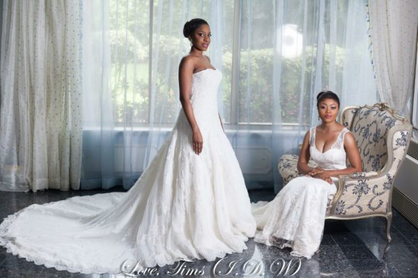 Love Tims - I Do Weddings - Debut Editorial - March 2013 - BellaNaija034