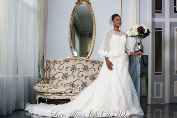 Love Tims - I Do Weddings - Debut Editorial - March 2013 - BellaNaija036