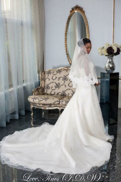 Love Tims - I Do Weddings - Debut Editorial - March 2013 - BellaNaija037