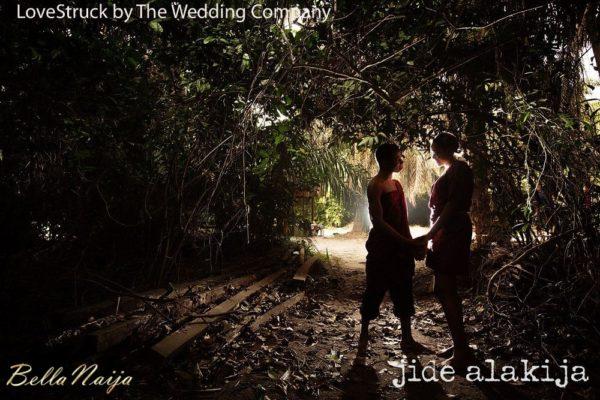 LoveStruck by the Wedding Company Episode 2 Jide Alakija Photography - BN Weddings - March 2013 - BellaNaija006