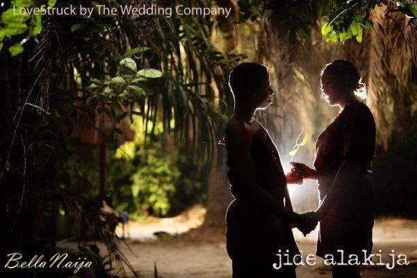 LoveStruck by the Wedding Company Episode 2 Jide Alakija Photography - BN Weddings - March 2013 - BellaNaija007