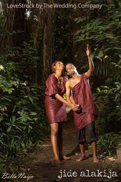 LoveStruck by the Wedding Company Episode 2 Jide Alakija Photography - BN Weddings - March 2013 - BellaNaija009