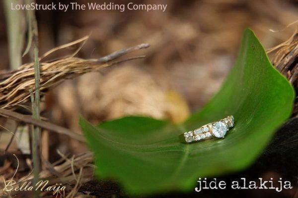 LoveStruck by the Wedding Company Episode 2 Jide Alakija Photography - BN Weddings - March 2013 - BellaNaija011
