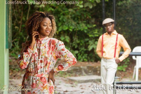 LoveStruck by the Wedding Company Episode 2 Jide Alakija Photography - BN Weddings - March 2013 - BellaNaija014