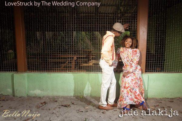 LoveStruck by the Wedding Company Episode 2 Jide Alakija Photography - BN Weddings - March 2013 - BellaNaija015