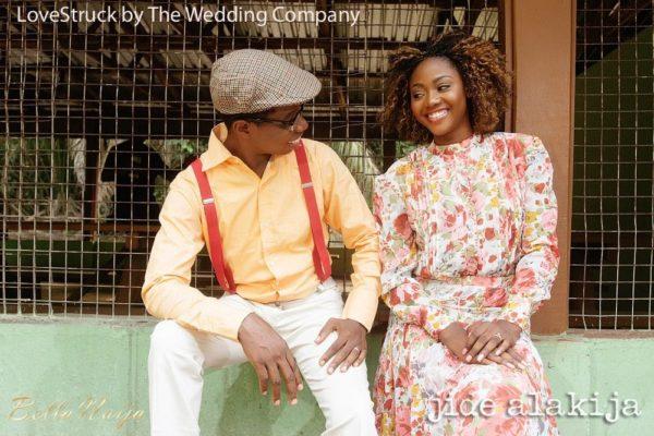 LoveStruck by the Wedding Company Episode 2 Jide Alakija Photography - BN Weddings - March 2013 - BellaNaija016