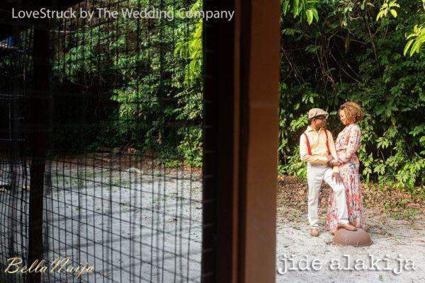 LoveStruck by the Wedding Company Episode 2 Jide Alakija Photography - BN Weddings - March 2013 - BellaNaija019
