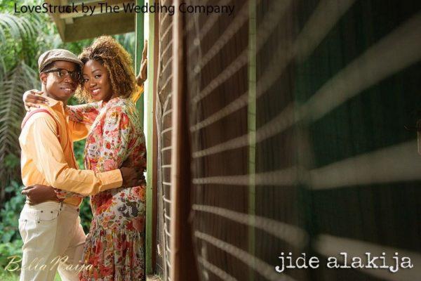 LoveStruck by the Wedding Company Episode 2 Jide Alakija Photography - BN Weddings - March 2013 - BellaNaija020
