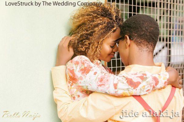 LoveStruck by the Wedding Company Episode 2 Jide Alakija Photography - BN Weddings - March 2013 - BellaNaija022