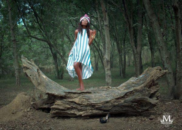 Mina Evans Lookbook - March2013 - BellaNaija003