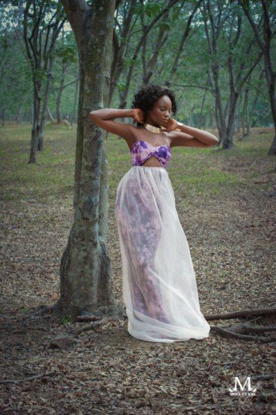 Mina Evans Lookbook - March2013 - BellaNaija007