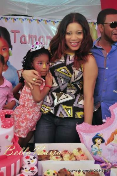 Monalisa Chinda Tamar Birthday - March 2013 - BellaNaija045