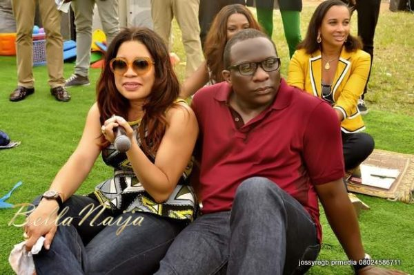 Monalisa Chinda Tamar Birthday - March 2013 - BellaNaija050