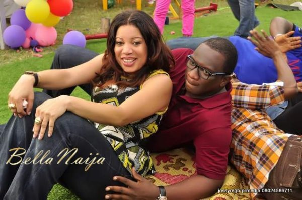 Monalisa Chinda Tamar Birthday - March 2013 - BellaNaija054