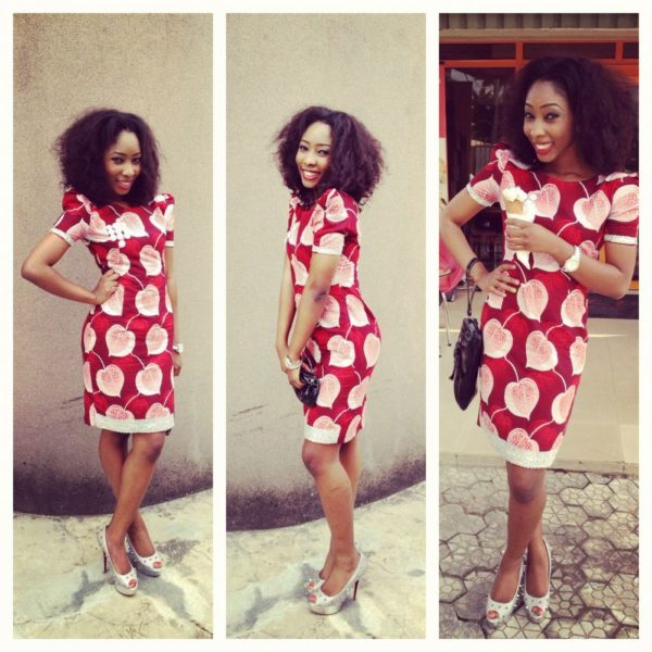 My Style Mary Ichoku - March 2013 - BellaNaija - image013