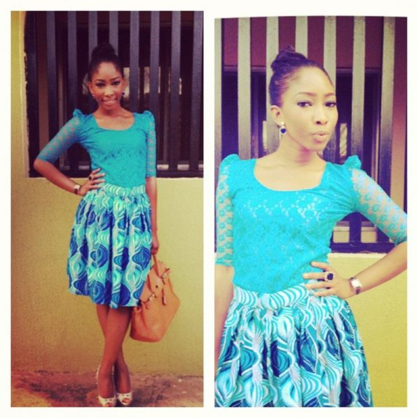 My Style Mary Ichoku - March 2013 - BellaNaija - image020