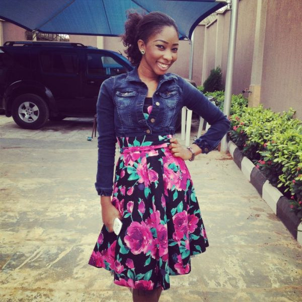 My Style Mary Ichoku - March 2013 - BellaNaija - image024