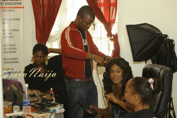 Omoni Oboli & 2Face Idibia cover The Redsheet Magazine's March 2013 Issue - BellaNaija04