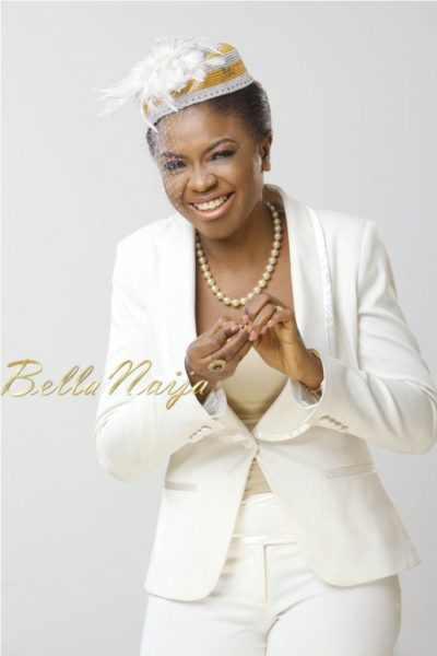 Omoni Oboli & 2Face Idibia cover The Redsheet Magazine's March 2013 Issue - BellaNaija06
