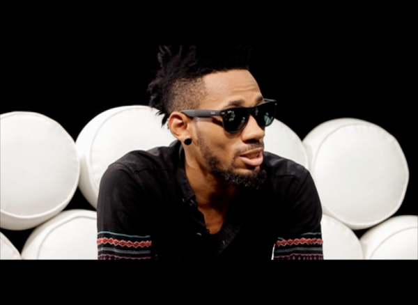 Phyno Ehiz official Naija Top Ten (5)