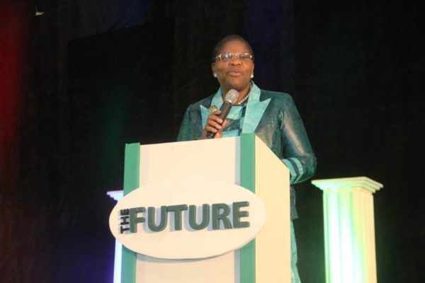 The Future Awards Symposium for Young & Emerging Leaders - February 2013 - BellaNaija003