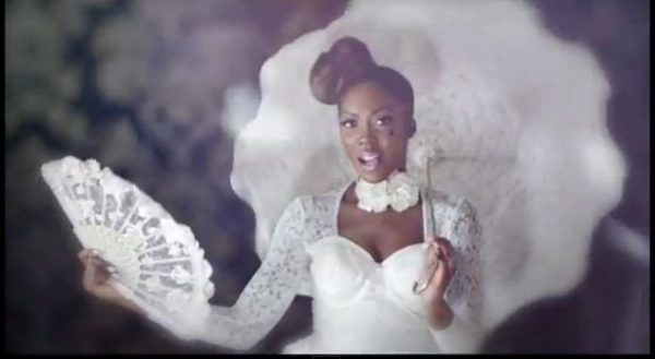 Tiwa Savage Without My Heart1