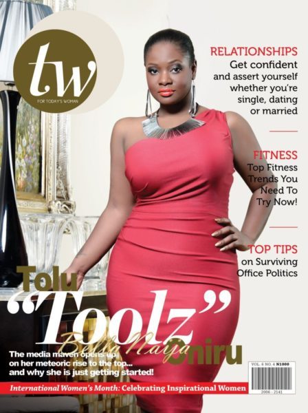 Toolz TW Magazine March 2013 Issue - March 2013 1 - BellaNaija001