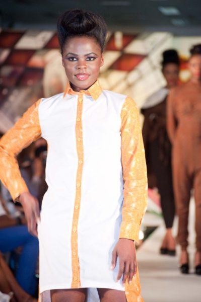Top Model of Color Season 7- February 2013 - BellaNaija004
