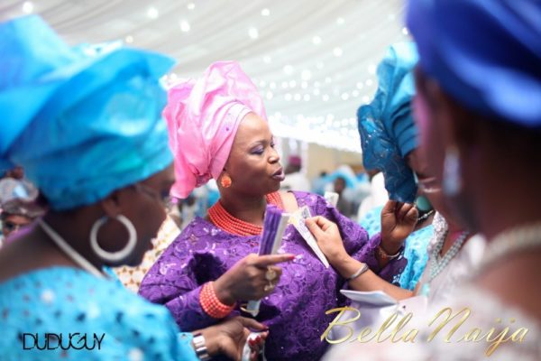 Tosin Alakija & Dotun Akinbode Traditional Engagement 1 - BellaNaija Weddings - March 2013 - BellaNaija186