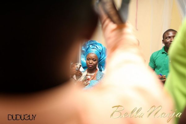 Tosin Alakija & Dotun Akinbode Traditional Engagement 1 - BellaNaija Weddings - March 2013 - BellaNaija219
