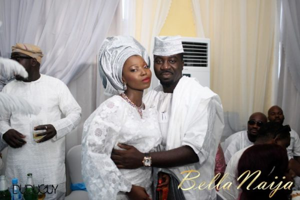 Tosin Alakija & Dotun Akinbode Traditional Engagement 1 - BellaNaija Weddings - March 2013 - BellaNaija243