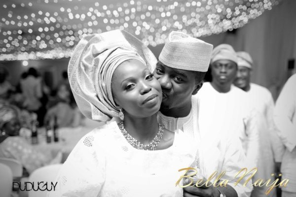 Tosin Alakija & Dotun Akinbode Traditional Engagement 1 - BellaNaija Weddings - March 2013 - BellaNaija287