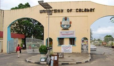 University of calabar resumption date for second semester spanish love