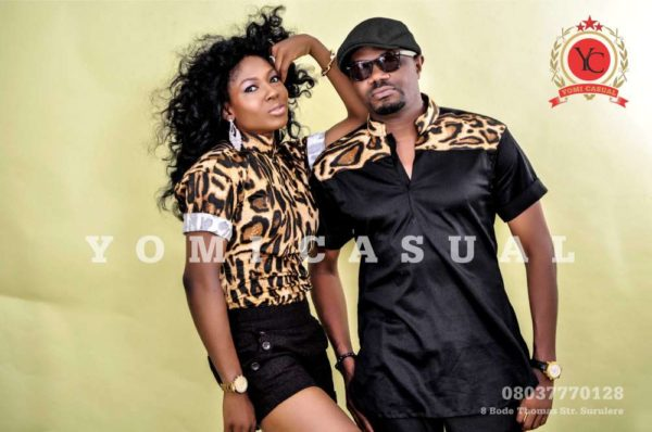 Yomi Casuals 2013 Collection 2013 -February 2013-BellaNaija010